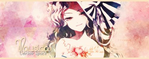 Sunny Art ~ Signat15
