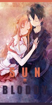 Sunny Art ~ Sun_et10