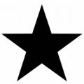 [Soul Eater] Les personnages, votre préféré ? Black-10