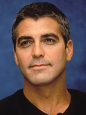 Fun In-Style George Clooney Then and Now Alt210