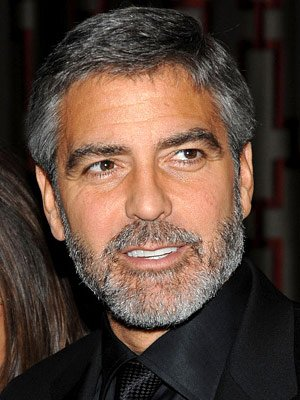 Fun In-Style George Clooney Then and Now Alt510