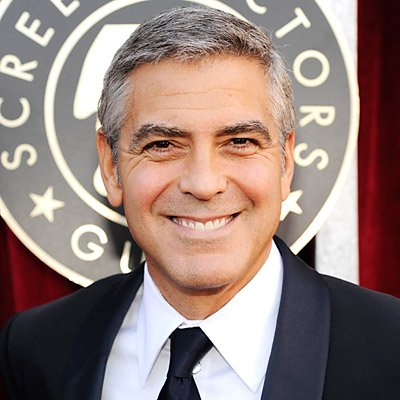 Fun In-Style George Clooney Then and Now Alt710