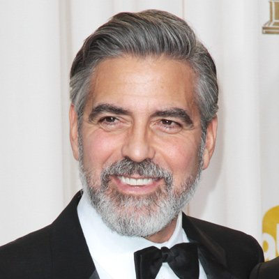 Fun In-Style George Clooney Then and Now Alt810