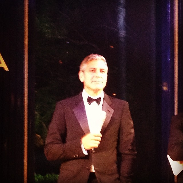 George Clooney expected in Shanghai on 16 May 2014 for Omega celebration - Page 3 Cesa310