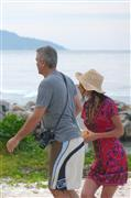 George Clooney and Amal on vacation in Tanzania and Seychelles - New Pics - Page 3 Ll210