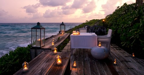 George and Amal's Perfect Honeymoon Spe10
