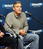 Press Conference at Sirius in NYC Ss410