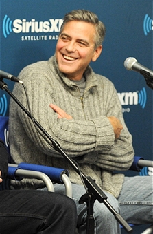 Press Conference at Sirius in NYC Ss810