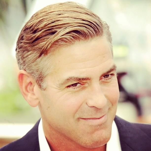 George Clooney George Clooney George Clooney! - Page 17 Uu10