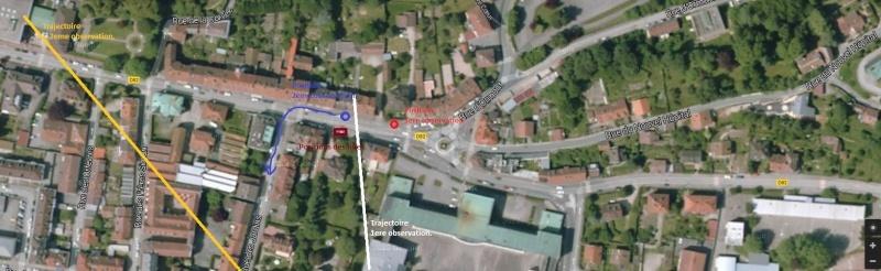 2014: le 12/04 à 20h41 - Ovni rectangulaire volant - Saint-Dié des Vosges - Vosges (dép.88) Google10