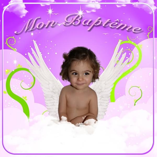Livia petit ange... 53a49d10