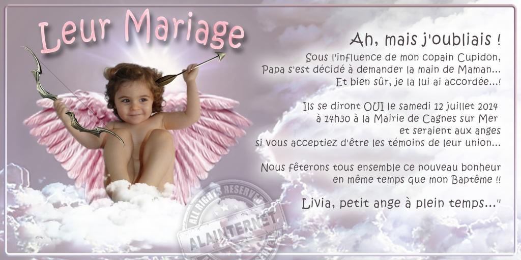 Livia petit ange... Gris1_10