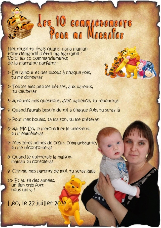 kit baptème winnie l'ourson  Marrai55