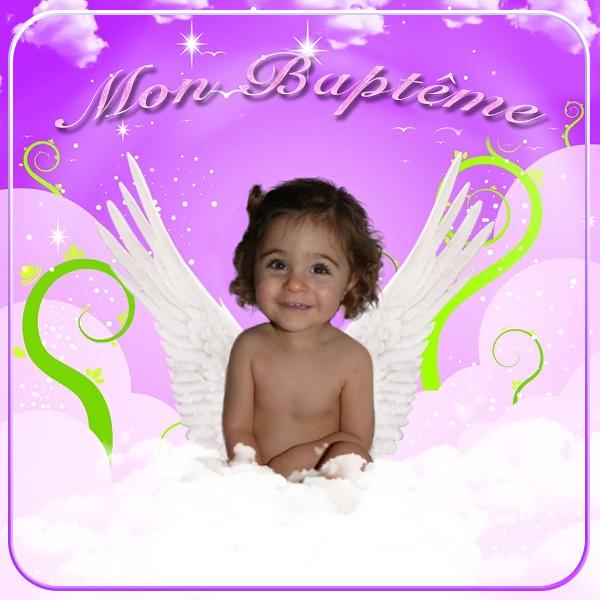 Livia petit ange... Oke10