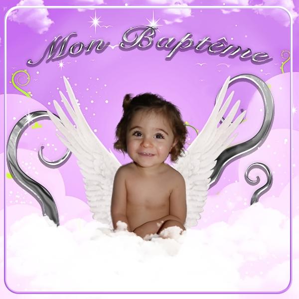 Livia petit ange... Oke1_c10