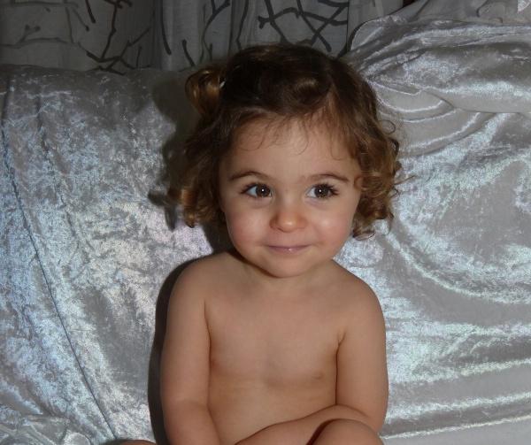 Livia petit ange... P11ss410