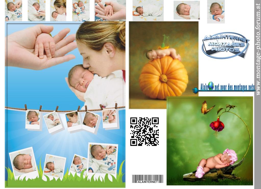 montage bébé Sans_277