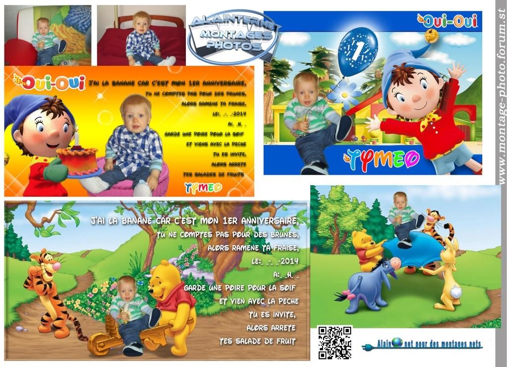 cartes anniversaire - Page 4 Sans_285