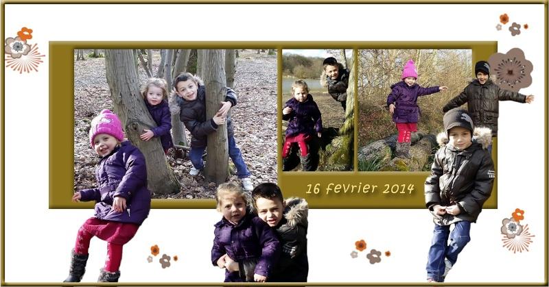 montage photo Sans_322