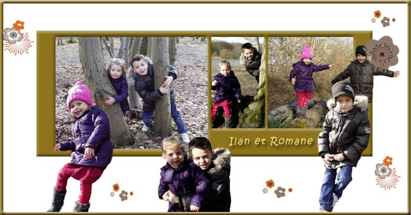 montage photo Sans_325