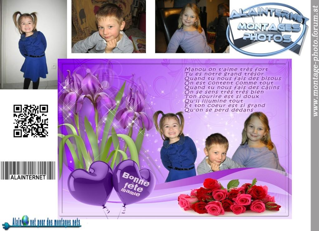 cartes anniversaire - Page 4 Sans_343