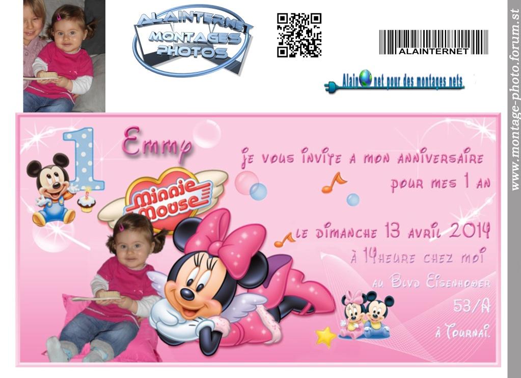cartes anniversaire - Page 4 Sans_353