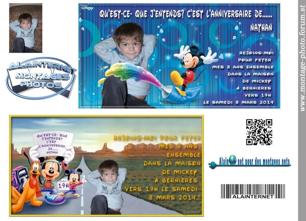 cartes anniversaire - Page 4 Sans_354