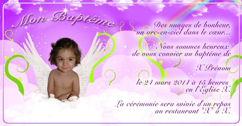 Livia petit ange... Texte111