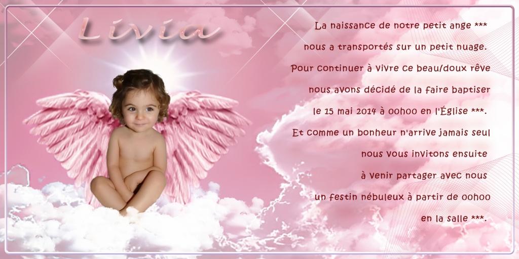 Livia petit ange... Titre-14