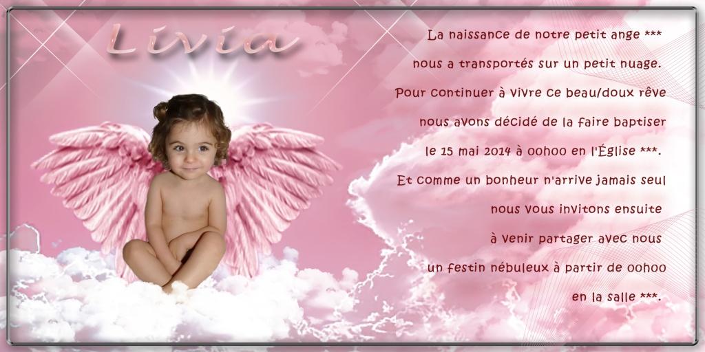 Livia petit ange... Titre-15