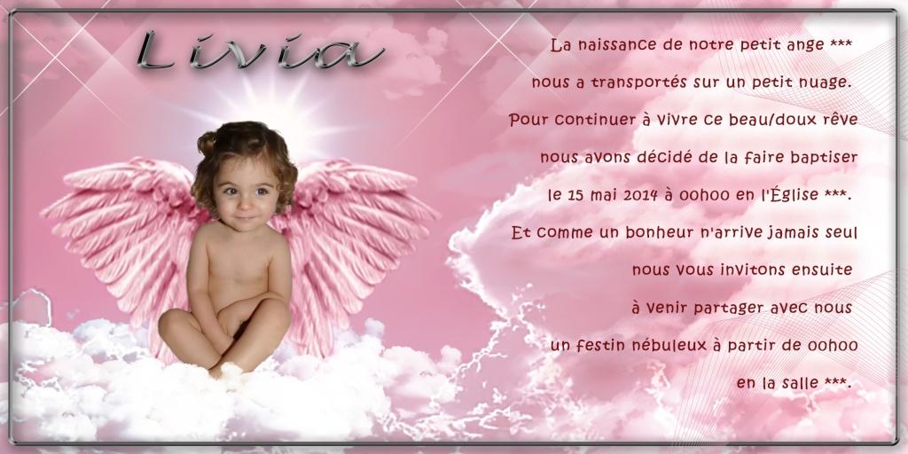 Livia petit ange... Titre-16