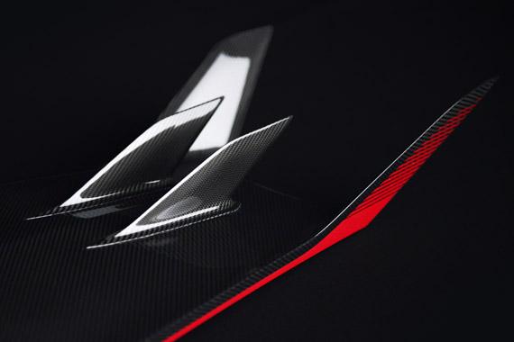Planche dessine par le Peugeot Design Lab Peugeo12