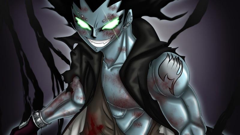 Candidature de la guilde <<Edenia's Paradise>> Anime_10