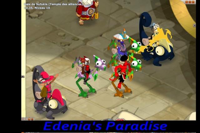 Candidature de la guilde <<Edenia's Paradise>> Meneur12