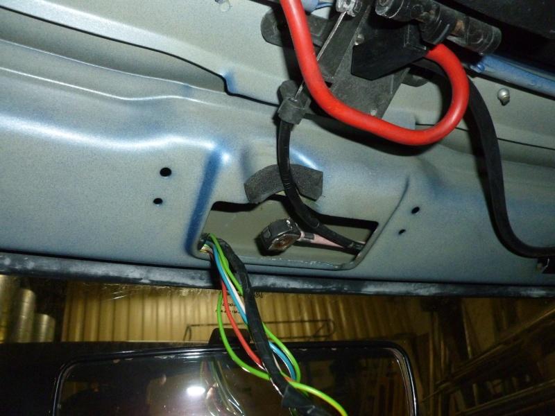 probleme branchement electrique P1010110