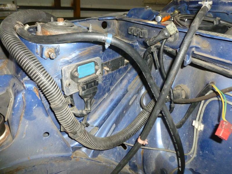 probleme branchement electrique P1010214