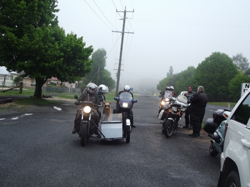 A Ride Through The Northern Tablelands - Page 4 A_ride12
