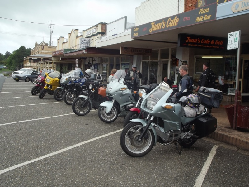 A Ride Through The Northern Tablelands - Page 4 A_ride13