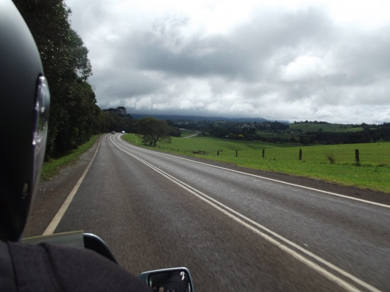 A Ride Through The Northern Tablelands - Page 4 A_ride17
