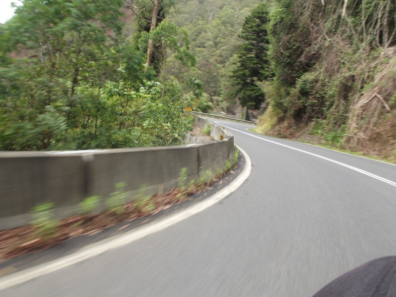 A Ride Through The Northern Tablelands - Page 4 A_ride19