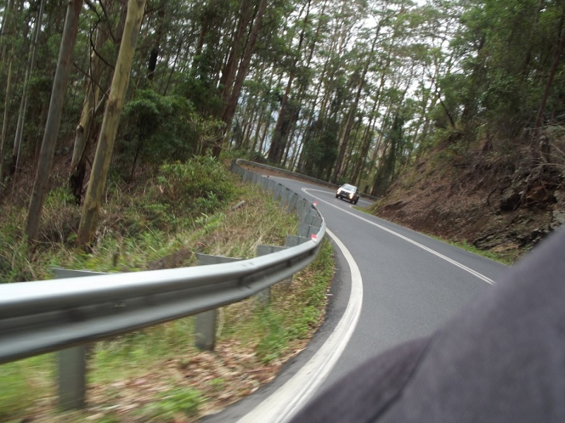 A Ride Through The Northern Tablelands - Page 4 A_ride20