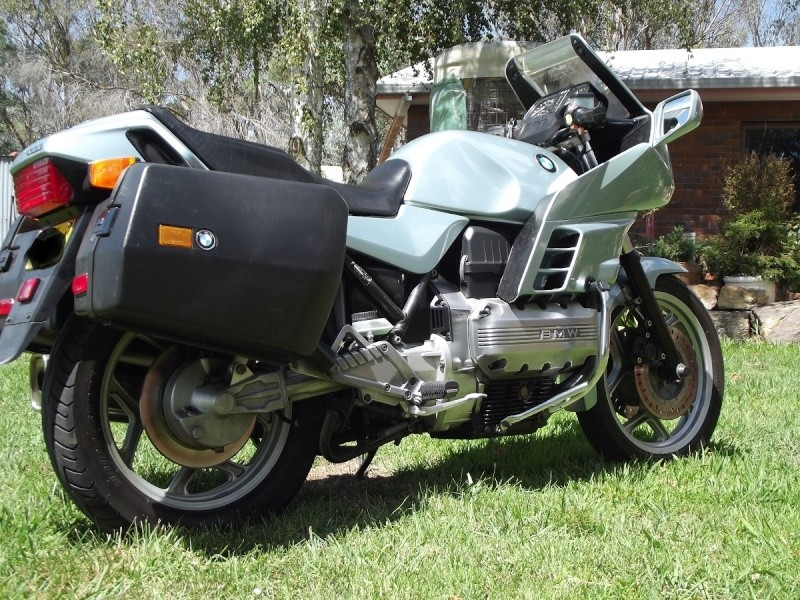 Nice seat in SA $120 neg SOLD Sold Sold Bmw_k110
