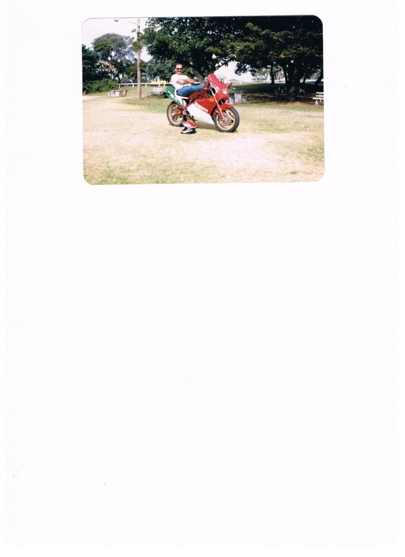 Ducati Owner Help F1_75010