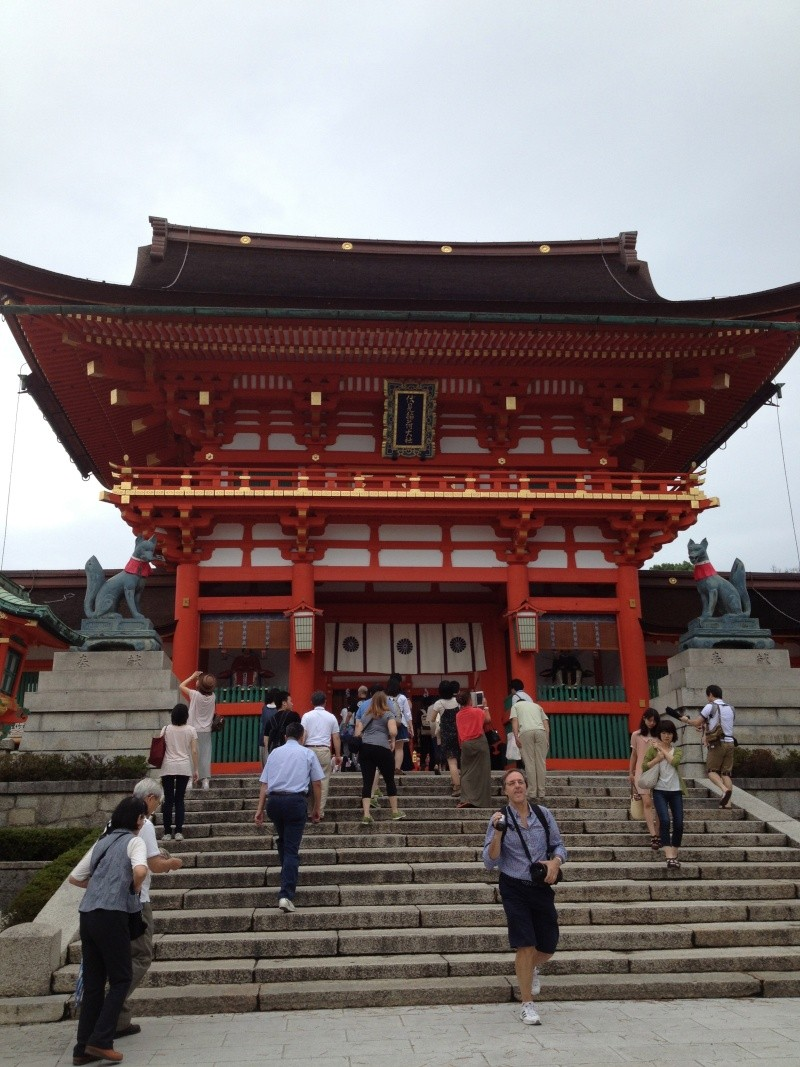In Japan !!! - Page 2 Img_1411