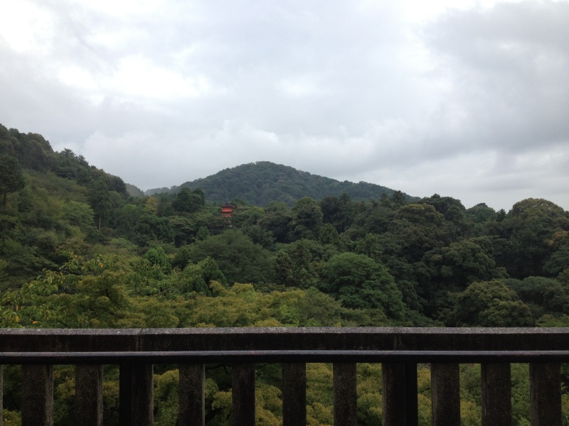 In Japan !!! - Page 2 Img_1413