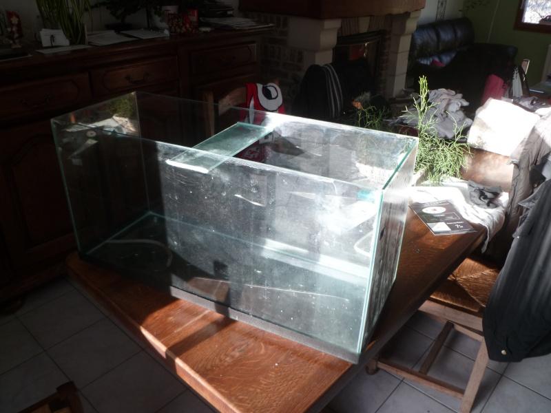 mon projet d'un 80 litres P1030411