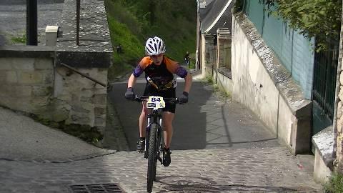[02] finale chpt départemental à Laon 06.04.14 Pic_0611