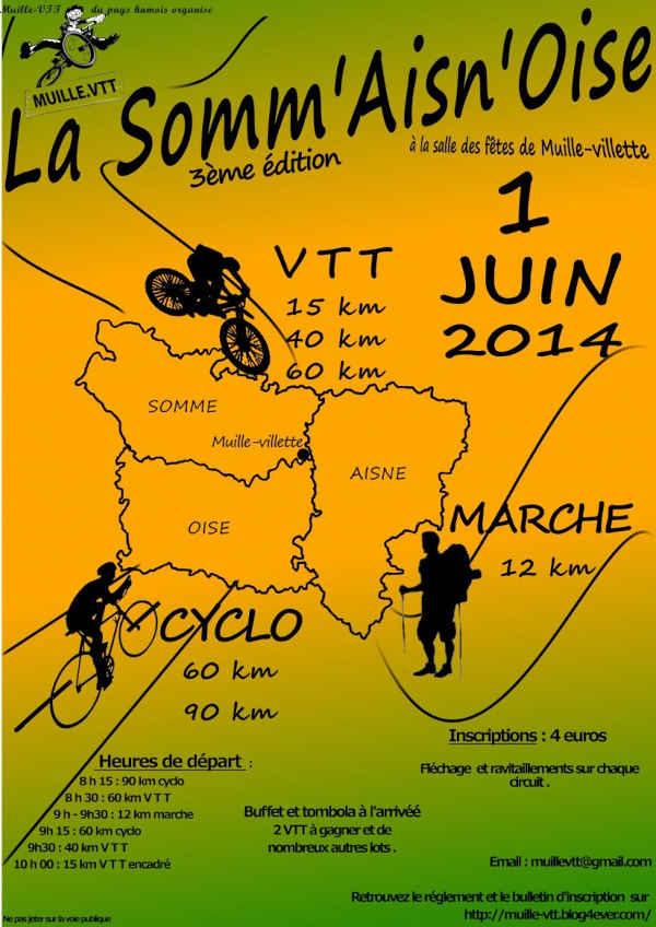 01/06/2014 muille-villette Sommai10