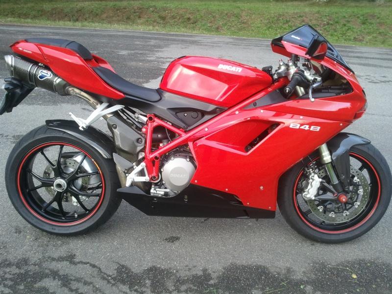 compte rendu de la ducati 848 superbike 2013-131