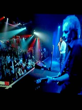 FOTO Concerti e live vari (no Tour) - Pagina 16 01122016